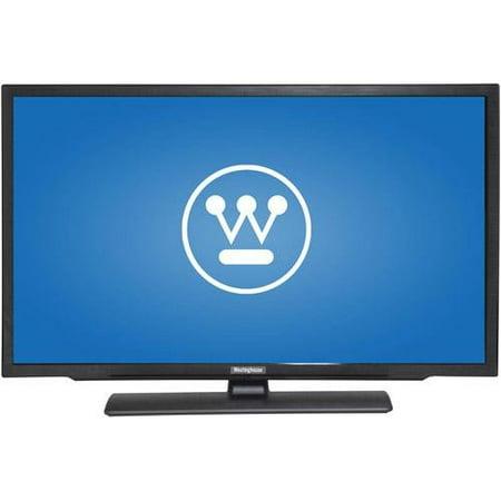 Westinghouse Uw32s3pw 32 720p 60 Hz Led Hdtv Walmartcom