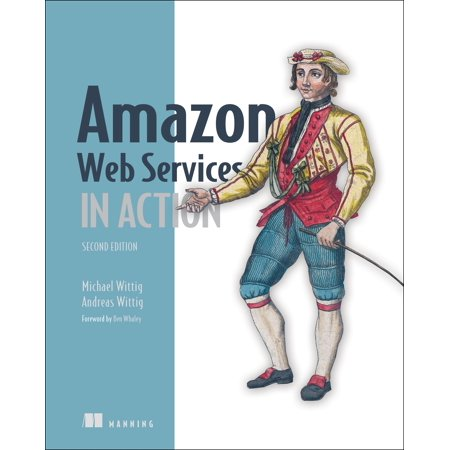 Amazon Web Services in Action](amazon web services luxembourg address)