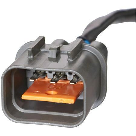 Spectra S10286 Engine Camshaft Position Sensor for 95-96 Chrysler Sebring