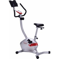 Sunny Health and Fitness Upright Bike