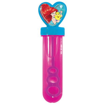 Little Mermaid Ariel Bubble Tube (1)](Bubble Tube)