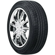 Nexen N5000 Plus Tire 215/55R17 94V