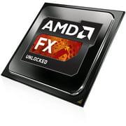 AMD FX-4300 Quad-Core Processor