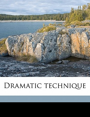 Freytag's Pyramid: Definition, Examples, and How to Use this Dramatic Structure in Your Writing