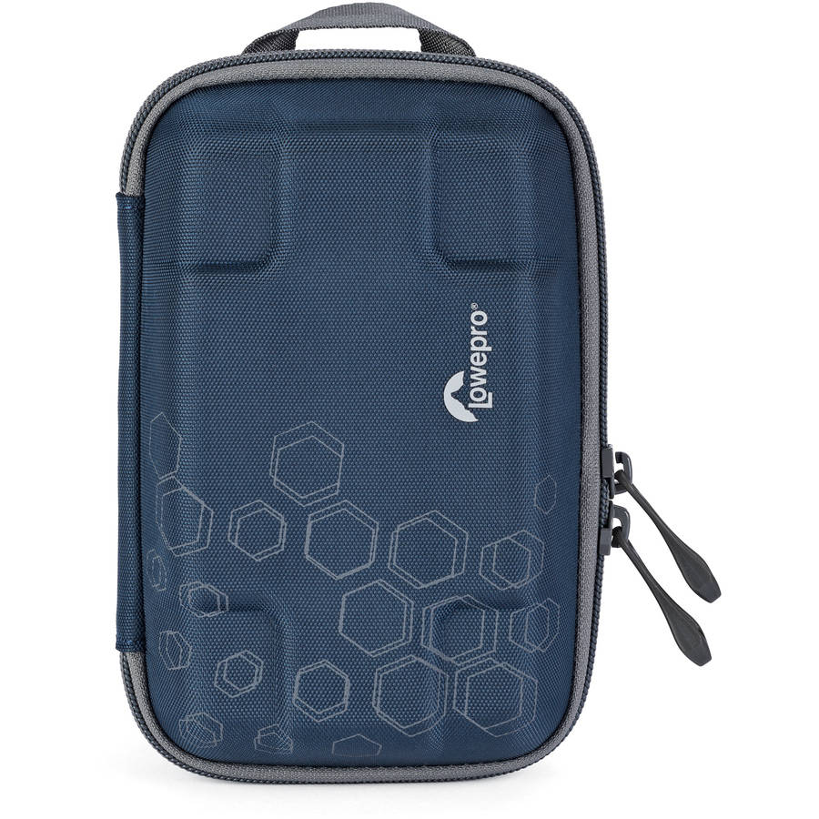 Lowepro Dashpoint AVC 1, Blue