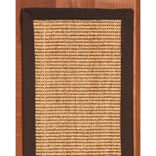 Natural Area Rugs Montreal Beige Stair Treads (Set Of 13)