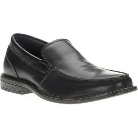 Mens Dr Scholls Shoes Walmart