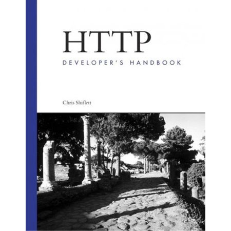 Http Developers Handbook
