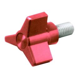 Ammco 906854 Lock Screw