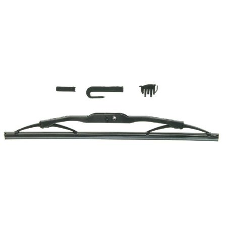 OE Replacement for 1957-1959 Dodge W100 Pickup Front Windshield Wiper Blade 71 Dodge W100 Pickup