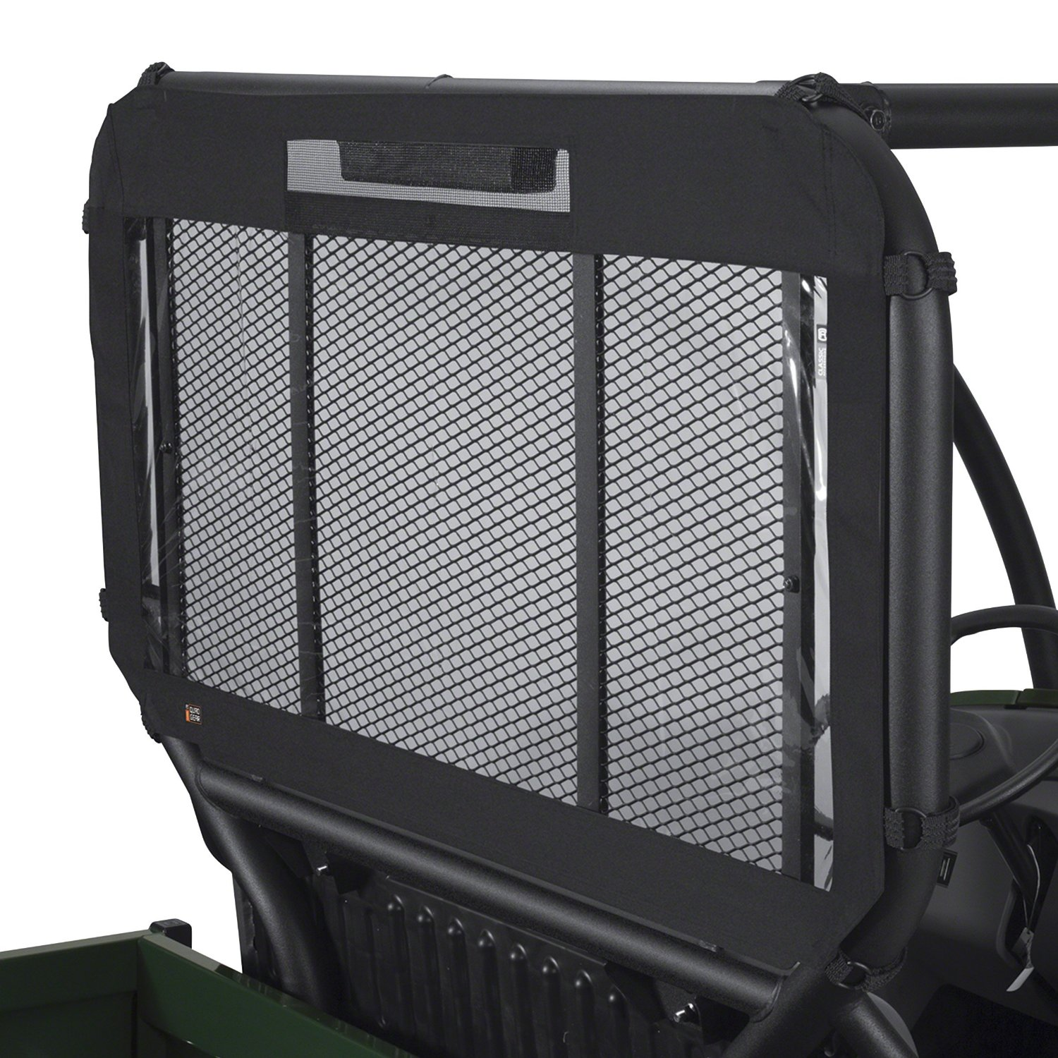 Classic Accessories UTV Rear Windshield