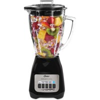 Oster Classic Series Blender (Black)