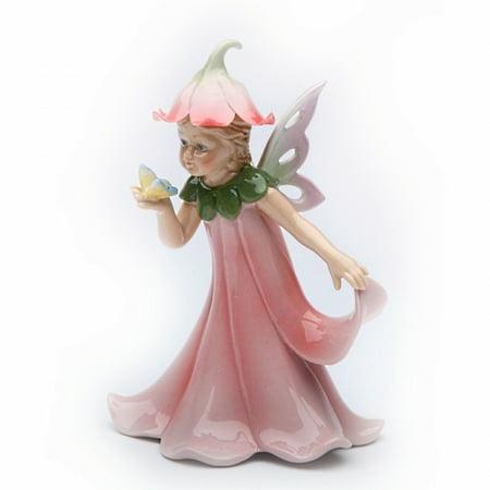 Fairy bell pink flower walmart fairy bell pink flower mightylinksfo