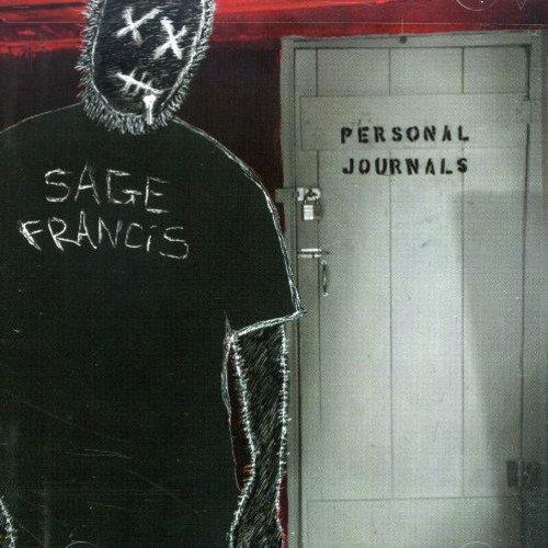 Personal Journals (Reis)