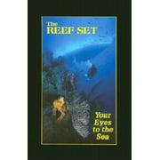 Reef Set