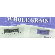 Alexia Foods Alexia Artisan Breads Whole Grain Rolls, 12 oz
