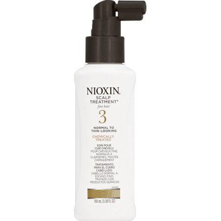 Nioxin Scalp Renewal (Nioxin System 3 Scalp Treatment, 6.76 Oz )