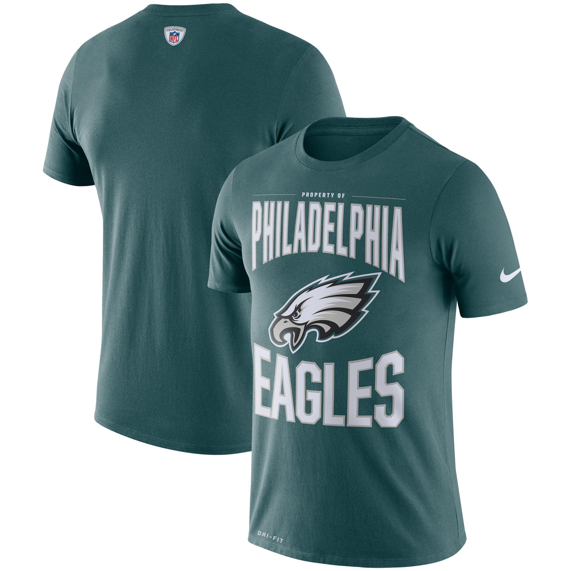 low priced 7b560 3ddcb Philadelphia Eagles Team Shop - Walmart.com