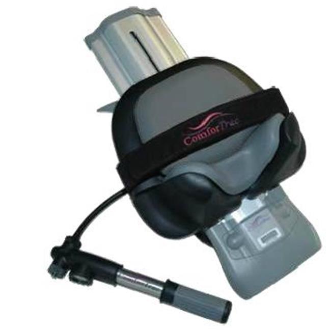 Comfortrac LLC WCT500 Comfortrac Home Cervical Traction Unit
