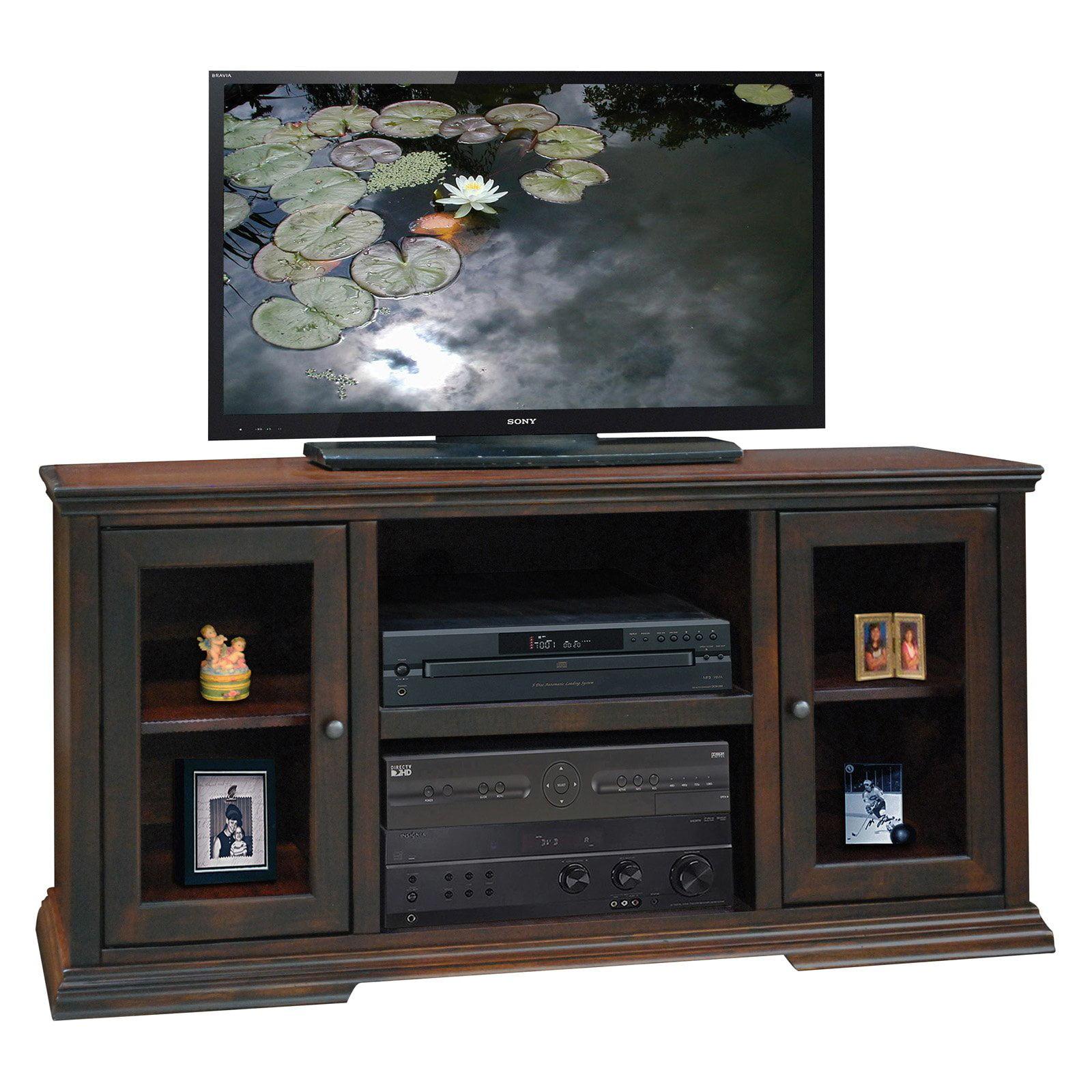Legends AP1227.DNC Ashton Place 54 in. TV Console