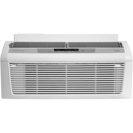 Frigidaire ffrl0633q1 energy efficient 6 000 btu 115v window mounted low profile air conditioner - How to choose an energy efficient air conditioner ...