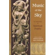 Music Of The Sky: An Anthology Of Spirit - eBook