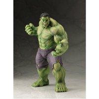 Marvel Hulk Avengers Now Artfx+ Statue