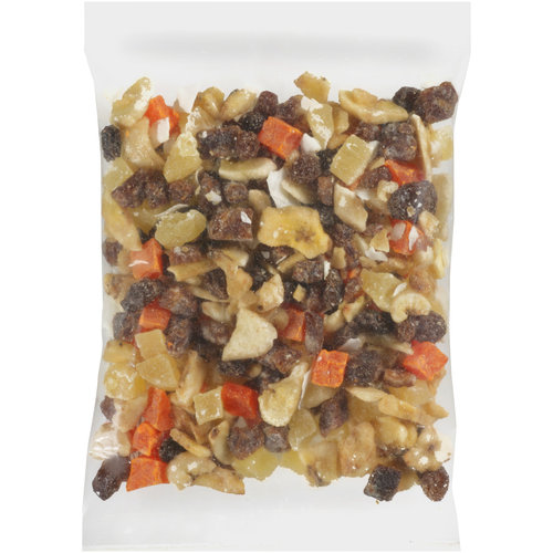 Tropical Trail Mix, 6 oz