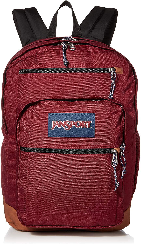School Backpacks 16 Inch Student Bookbag Travel Basic Daypack Laptop Bag Animal