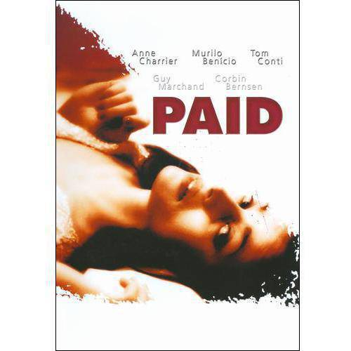 Paid (Widescreen)