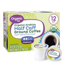 Coffee Pods: Great Value