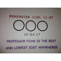 Professor Foam Faucet Parts and Repairs - Walmart com