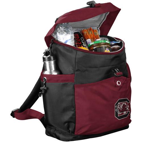 South Carolina Backpack Cooler