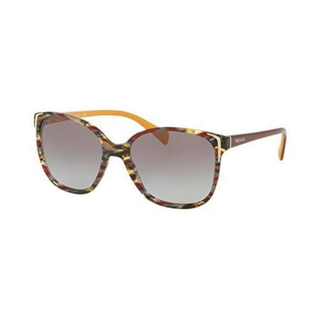 Prada 0PR 01OS-TH63E2-55mm (Prada Eyewear Online)