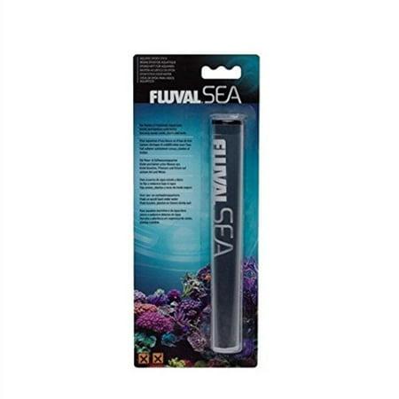 Sea Epoxy Stick for Aquarium, 4-Ounce, Safe and non-toxic epoxy stick By Fluval