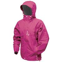 Frogg Toggs Women's Java 2.5 Waterproof Rain Jacket