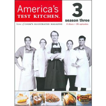 America S Test Kitchen Pbs App