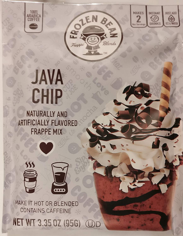 java chip 32