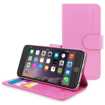 snugg iphone 6 case