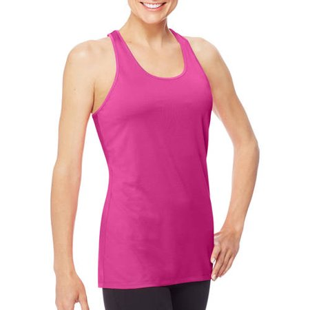 Click here for Hanes Sport Womens Performance Stretch Tank prices