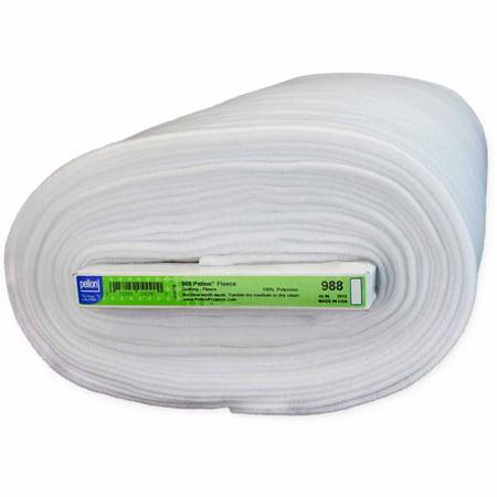 Pellon Polyester 45