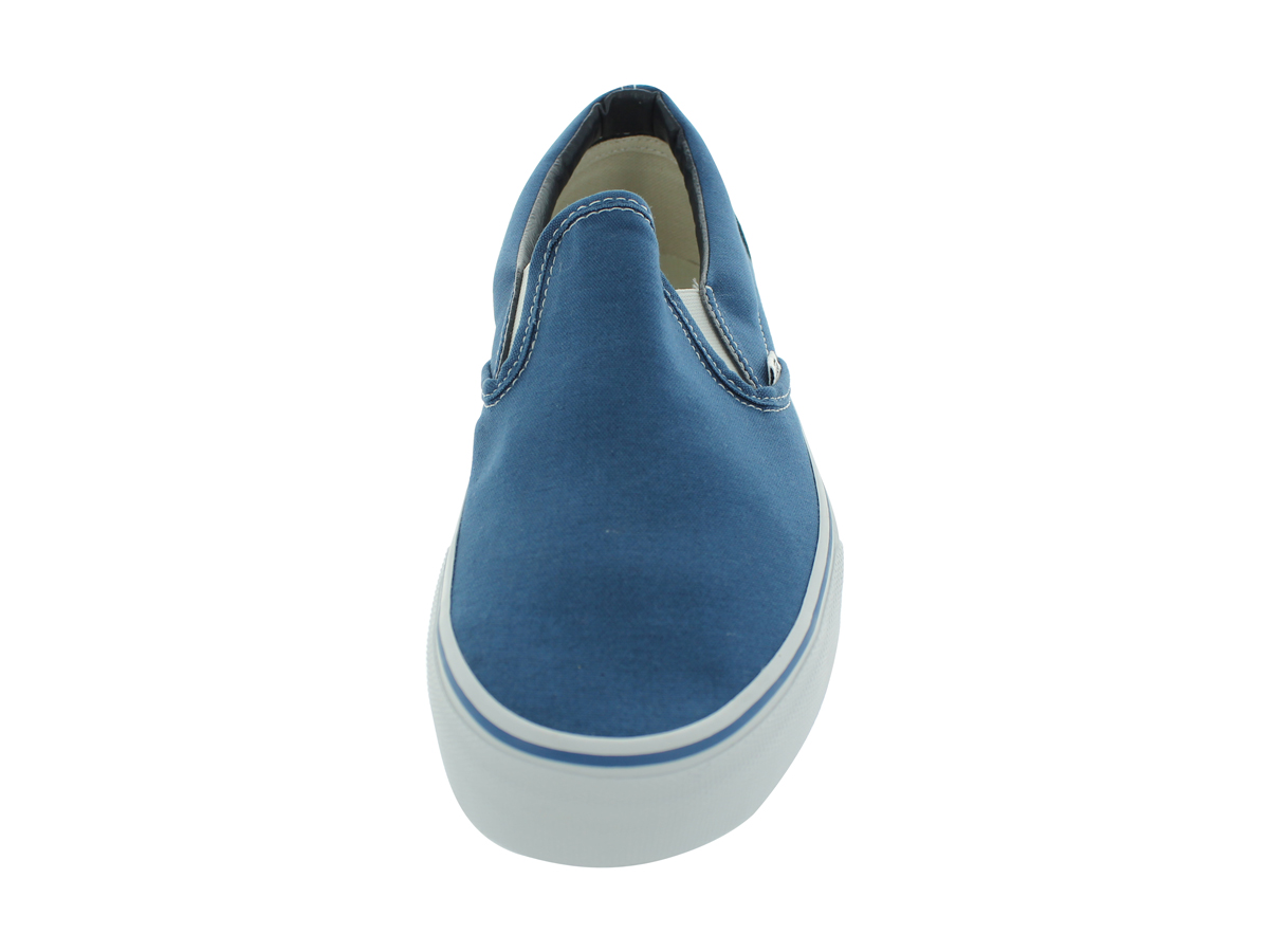 Skate shoes walmart - About This Item Vans Classic Slip On Skate Shoes