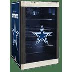 Haier 2 7 Cu Ft Refrigerator Black Walmart Com
