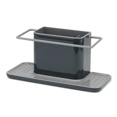 (Joseph Joseph Caddy Sink Area Organiser, Large - Grey)