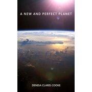 A New and Perfect Planet - eBook