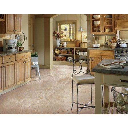 Armstrong  Stone Creek Laminate Flooring  23 5 Square Feet Per Case
