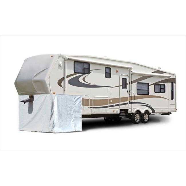 3502 5Th Wheel Skirt 266 L x 64 H In. - image 1 de 1