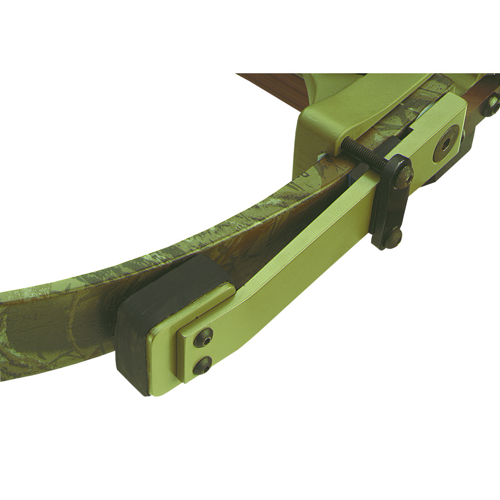 Excalibur Crossbow Dissipator Bars 59603