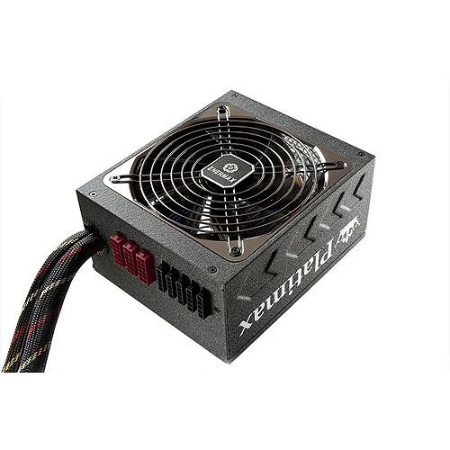Enermax EPM1000EWT Platimax 240-Pin 1,000W Power Supply