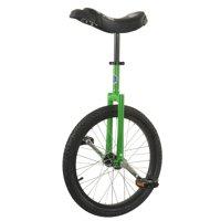 "Club 24"" Unicycle - Green"